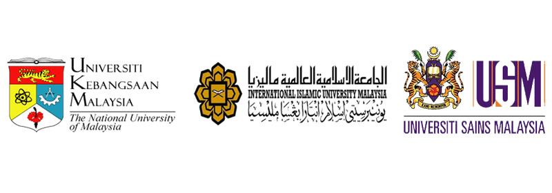 University - Education - Hearing Aid Malaysia