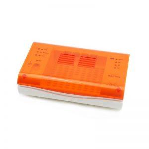 UV Sanitizer Dryer <br>1 set