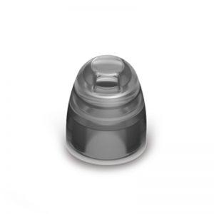 Phonak Cap 4.0 Domes<br>(1 Pack of 10 pcs)