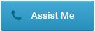 assist-me