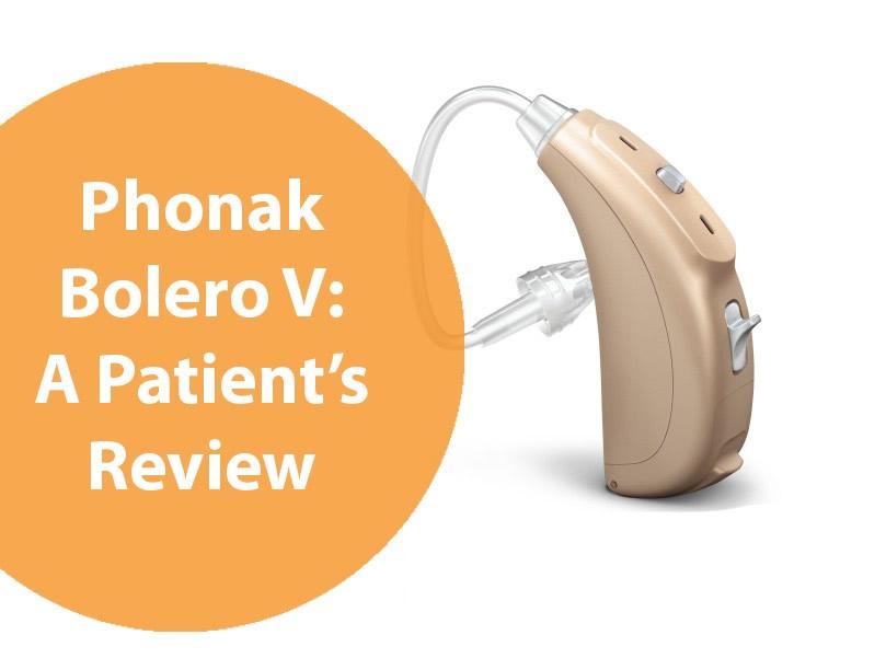 phonak-bolero-v-review-86-2