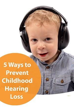 prevent-childhood-hearing-loss-82-2