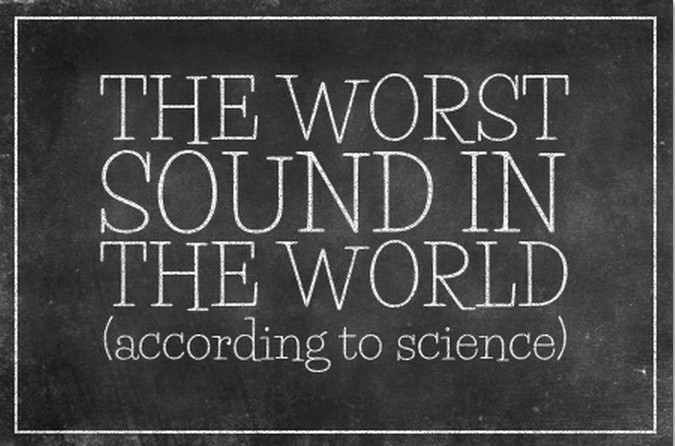 the-worst-sound-in-the-world3-87