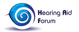 Hearing Aid Malaysia